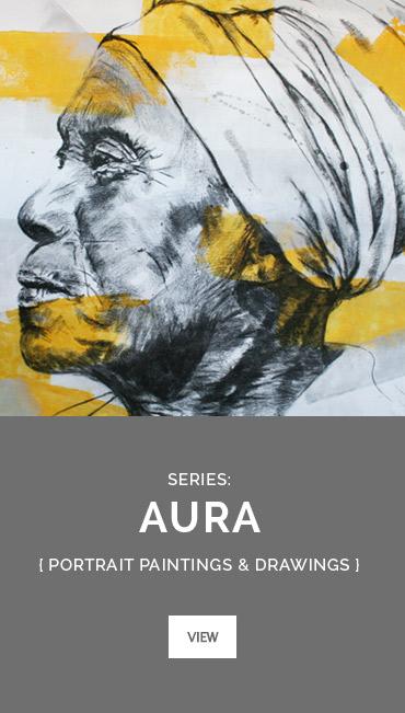 aura_anellesteyn