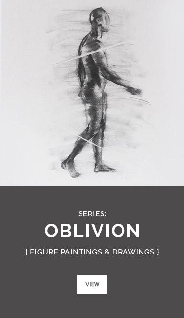 oblivion_anellesteyn