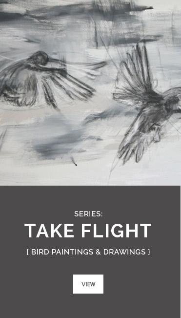 take_flight_anellesteyn